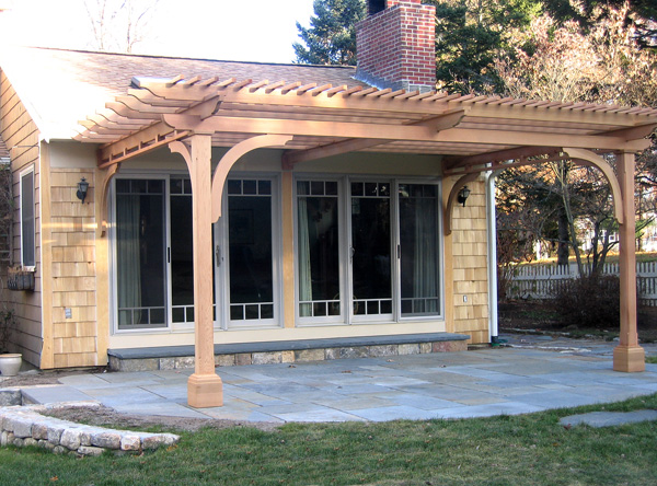 PDF DIY Patio Pergola Pictures Download pergola lattice plans ...