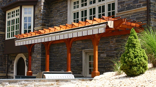 Incredible Pergola Attached to House Canopy 522 x 291 · 102 kB · jpeg